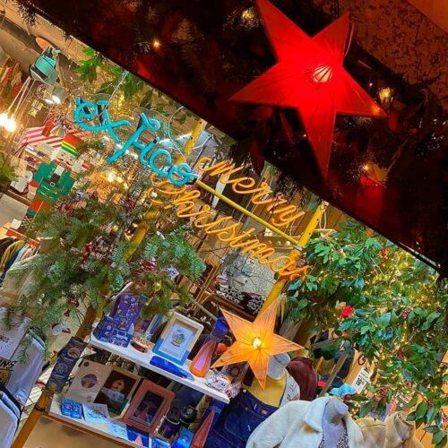 EXFICO_tienda_exterior_05