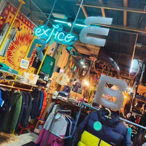 EXFICO_tienda_exterior_06