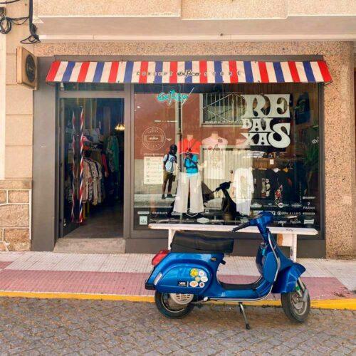 EXFICO_tienda_exterior_07