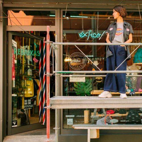 EXFICO_tienda_exterior_08