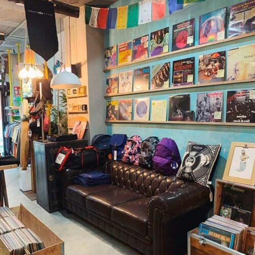 EXFICO_tienda_interior_06